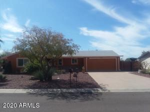919 E GRANADA Avenue, Apache Junction, AZ 85119