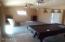 919 E GRANADA Avenue, Apache Junction, AZ 85119