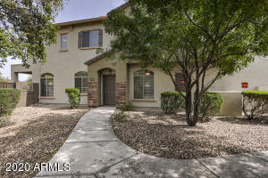 443 N 168TH Drive, Goodyear, AZ 85338