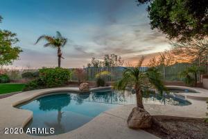 15006 S 5TH Avenue, Phoenix, AZ 85045