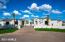9326 N IRONWOOD Drive, Paradise Valley, AZ 85253