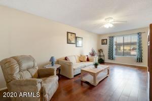 13207 N 98TH Avenue, H, Sun City, AZ 85351