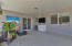 3001 N 43RD Place, Phoenix, AZ 85018
