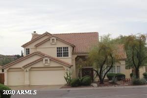 2037 E INDIGO BRUSH Road, Phoenix, AZ 85048