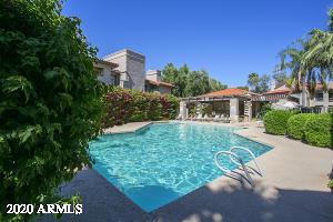 9460 N 92ND Street, 104, Scottsdale, AZ 85258