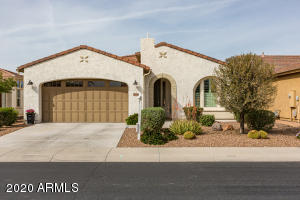 774 E VESPER Trail, San Tan Valley, AZ 85140