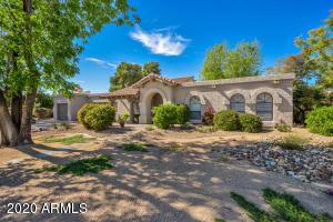 5012 E SHEENA Drive, Scottsdale, AZ 85254