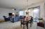 19550 N Grayhawk Drive, 2053, Scottsdale, AZ 85255