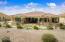 21275 N 266th Avenue, Buckeye, AZ 85396