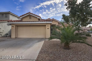 Property for sale at 16649 S 29th Street, Phoenix,  Arizona 85048