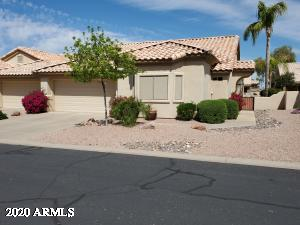 5830 E MCKELLIPS Road, 157, Mesa, AZ 85215