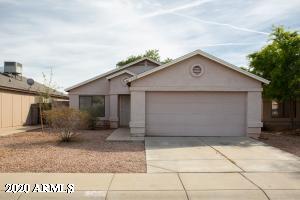 3139 W FOOTHILL Drive, Phoenix, AZ 85027