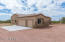 1727 E HIDALGO Street, Apache Junction, AZ 85119