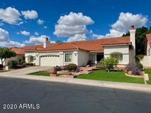 5620 W Bloomfield Road, Glendale, AZ 85304