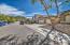 2037 W CALEB Road, Phoenix, AZ 85085