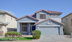 2186 W GREEN TREE Drive, Queen Creek, AZ 85142