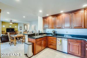 21320 N 56TH Street, 1020, Phoenix, AZ 85054