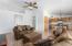 2605 S KAREN Drive, Chandler, AZ 85286