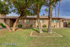 3031 S RURAL Road S, 49, Tempe, AZ 85282