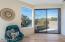 8989 N GAINEY CENTER Drive, 130, Scottsdale, AZ 85258