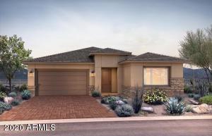 22422 N 28th Street, Phoenix, AZ 85050