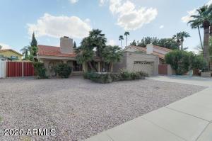 7457 E TIMBERLANE Court, Scottsdale, AZ 85258