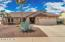 15002 N 43RD Street, Phoenix, AZ 85032