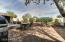 2302 W Flower Street, Phoenix, AZ 85015