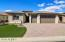 16660 W WINDSOR Avenue, Goodyear, AZ 85395