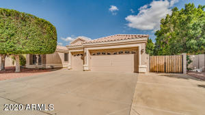 22725 N 74TH Lane, Glendale, AZ 85310