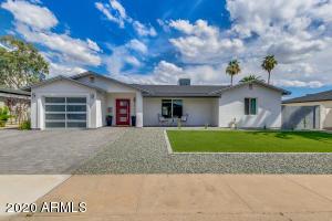 5817 N 12TH Place, Phoenix, AZ 85014