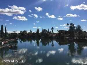 1209 E NORTHSHORE Drive, 238, Tempe, AZ 85283