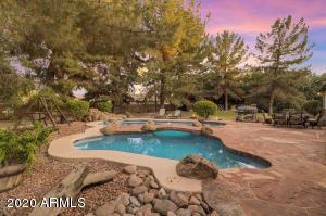6901 W PERSHING Avenue, Peoria, AZ 85381