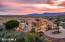 15802 S 7TH Street, Phoenix, AZ 85048
