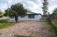 2075 E ORANGE Street, Tempe, AZ 85281