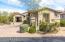 9256 E MOHAWK Lane, Scottsdale, AZ 85255