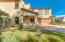 6699 S PEWTER Way, Chandler, AZ 85249