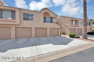 10055 E MOUNTAINVIEW LAKE Drive, 1069, Scottsdale, AZ 85258