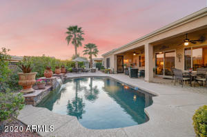 12829 W SAN PABLO Drive, Sun City West, AZ 85375