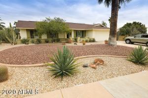 15025 N 8TH Way, Phoenix, AZ 85022