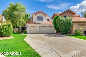 8907 E MESCAL Street, Scottsdale, AZ 85260