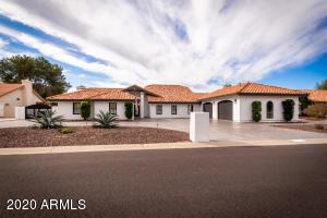 7041 W WILLOW Avenue, Peoria, AZ 85381