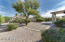 4708 E AZALEA Drive, Gilbert, AZ 85298