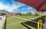 Community Bocce Ball