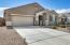 40931 W WILLIAMS Way, Maricopa, AZ 85138