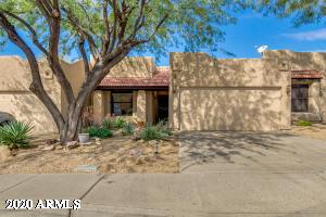 10824 N 117TH Place, Scottsdale, AZ 85259