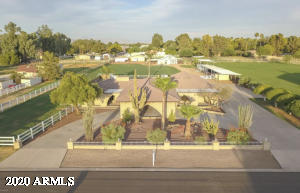 9449 S 156TH Place, Gilbert, AZ 85234