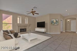 14631 S 8TH Street, Phoenix, AZ 85048