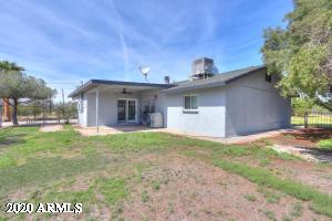 11755 W VAL VISTA Boulevard, Casa Grande, AZ 85194