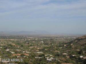 5750 E Cheney Drive, 18, Paradise Valley, AZ 85253